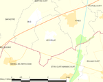 Map commune FR insee code 62494.png