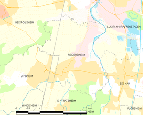 Map commune FR insee code 67137.png