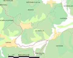 Map commune FR insee code 67505.png