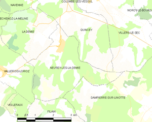 Map commune FR insee code 70381.png