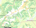 Map commune FR insee code 74215.png