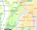 Map commune FR insee code 76157.png