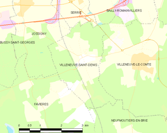 Map commune FR insee code 77510.png