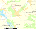 Map commune FR insee code 80318.png
