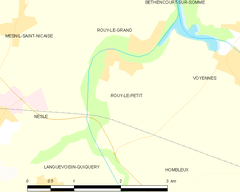 Map commune FR insee code 80684.png