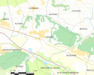 Map commune FR insee code 84026.png