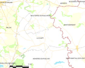 Map commune FR insee code 86138.png