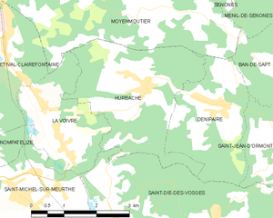 Map commune FR insee code 88245.png