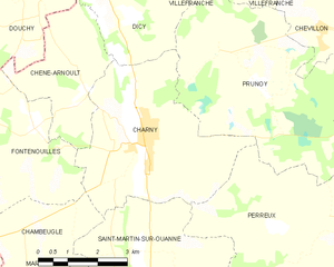 Map commune FR insee code 89086.png