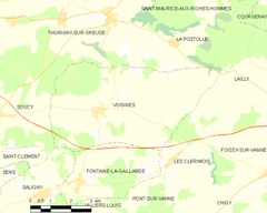 Map commune FR insee code 89483.png