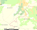Map commune FR insee code 91463.png