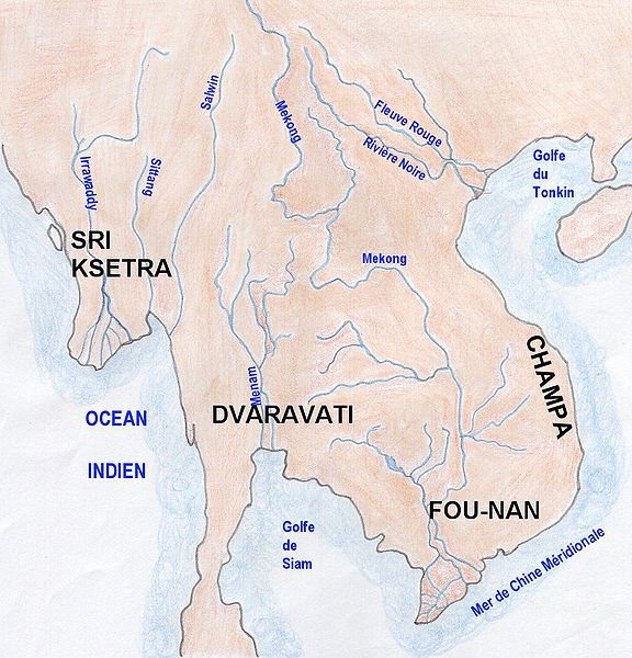 File:Map indianized kingdoms indochina.jpg