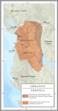 Map of Arbanon (Arbëria).png