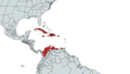 Map of Caribbean.png