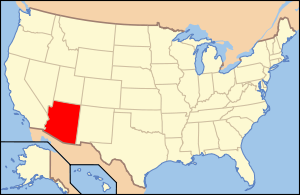 Map of USA AZ.svg