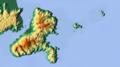 Mapa Topográfico de Ilhabela, Ilha de Búzios e Ilha da Vitória.png