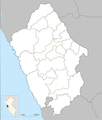 Mapa de Ancash.png