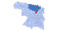 Mapa de Granja de Moreruela (2).png