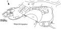Mapa de Ingapirca.png