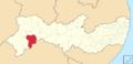 Mapa de Santa Maria da Boa Vista (2).png