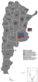 Mapa de las elecciones legislativas de Argentina de 1987.png