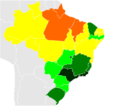 Mapa do brasil estadualmente.PNG