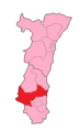MapofHaut-Rhin's4thConstituency.png
