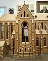 Maquette St-Martinuskerk Wyck-Maastricht, coll Cuypershuis 13.jpg