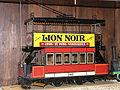 Maquette de tramway lyonnais @ refuge de la mer de glace.jpg