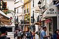 Marbella 2015 10 20 1765 (24112298594).jpg