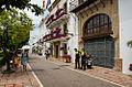 Marbella old town (20).jpg
