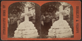 Marble cross, Greenwood Cemetery, from Robert N. Dennis collection of stereoscopic views 2.png