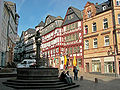 Marburg Marktbrunnen 03.jpg