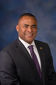 Marc Veasey official photo.jpg