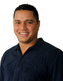 Marcelo Ramos (MR9).png