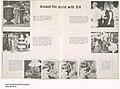 March - April 1960 - NARA - 2844452 (page 14).jpg