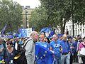 March for Europe -September 3248.JPG
