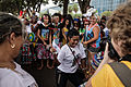 Marcha das Mulheres Negras (22707984227).jpg
