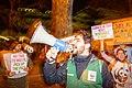 Marcha por el Clima 6 Dec Madrid -COP25 AJT5200 (49186559968).jpg