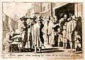 Marchand de vin de Cornelius De Wae.jpg
