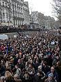 Marche du 11 Janvier 2015, Paris (16).jpg