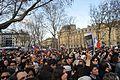 Marche hommage Charlie hebdo et aux victimes des attentats de janvier 2015 (32).jpg