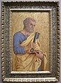 Marco zoppo, san pietro, 1468 circa.JPG