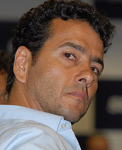 Marcos Palmeira.jpg