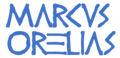 Marcus-orelias-20s-A-Difficult Age-era-logo.png