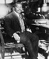 Marcus Garvey 1924-08-05 (cropped).jpg