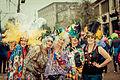 Mardi Gras Day - Hey Ladies.jpg