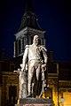 Marechal Mortier Statue.jpg