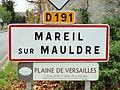Mareil-sur-Mauldre-FR-78-panneau d'agglomération-2.jpg