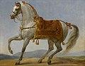 Marengo geschilderd door Gros.jpg